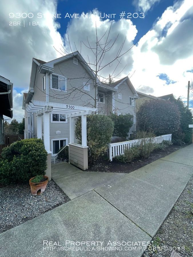 Property #2085fd3058 Image