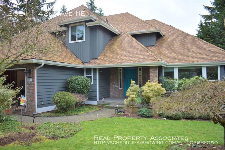 Property #11c28bf059 Image