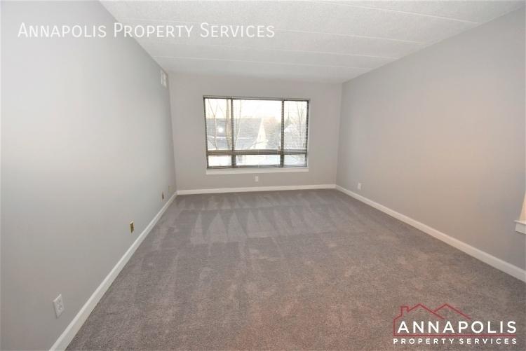 100 severn avenue 205 id1143 master bedroom 1an