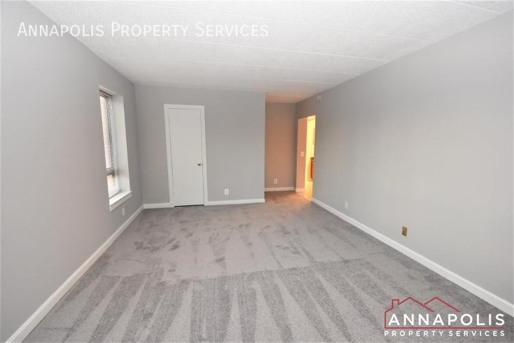 100 severn avenue 205 id1143 master bedroom 1bn
