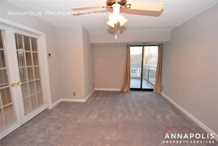 100 severn avenue 205 id1143 bedroom 2bn