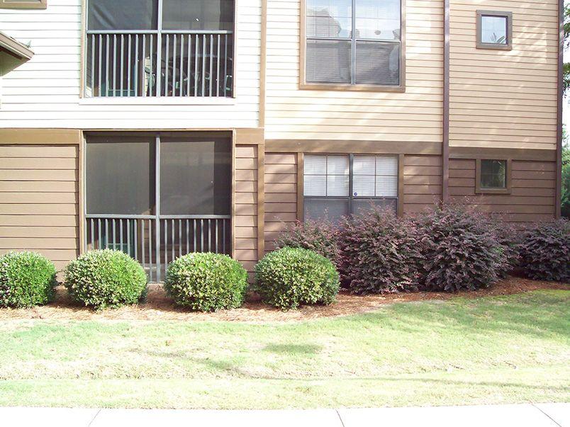 $720 per month , Unit 1213 211 North Avenue,,