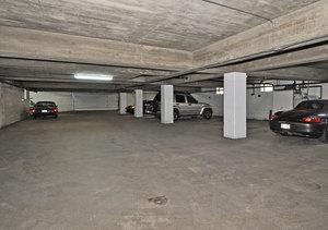 Ba_delprado_garage