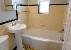 Wh_cherrytownhomes_bathroom