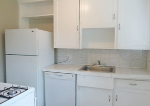 Wh_cherrytownhomes_kitchen1