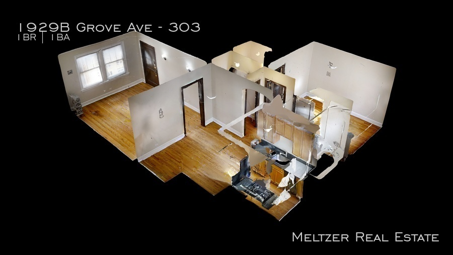 26088272 1929b grove ave dollhouse view