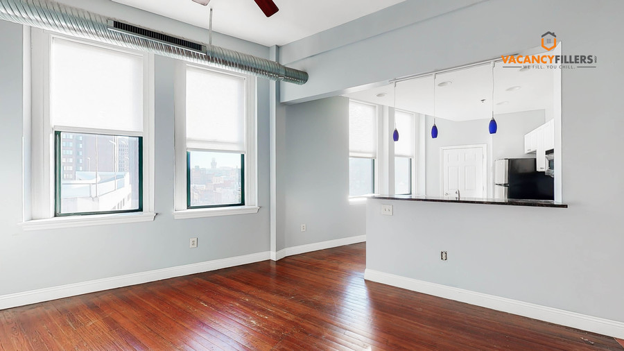 Tenant placement in baltimore %288%29