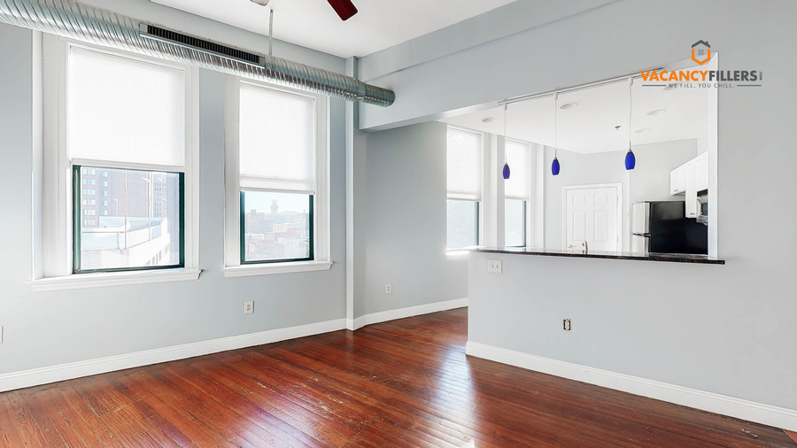 Tenant placement in baltimore %289%29