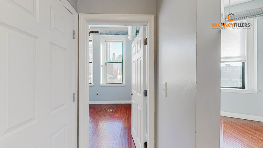 Tenant placement in baltimore %2811%29