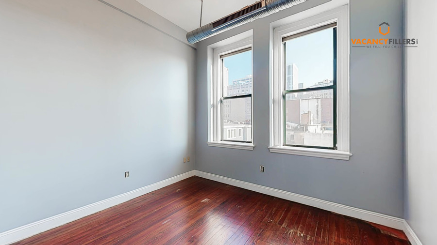 Tenant placement in baltimore %2816%29