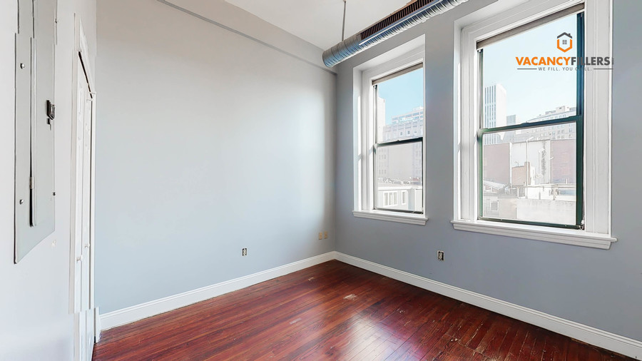 Tenant placement in baltimore %2819%29