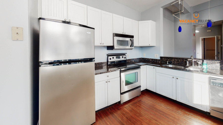 Tenant placement in baltimore %2823%29
