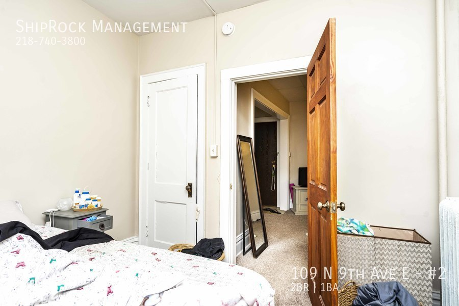 Kimball apartments  2 397