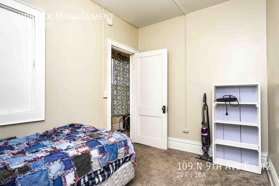 Kimball apartments  2 398