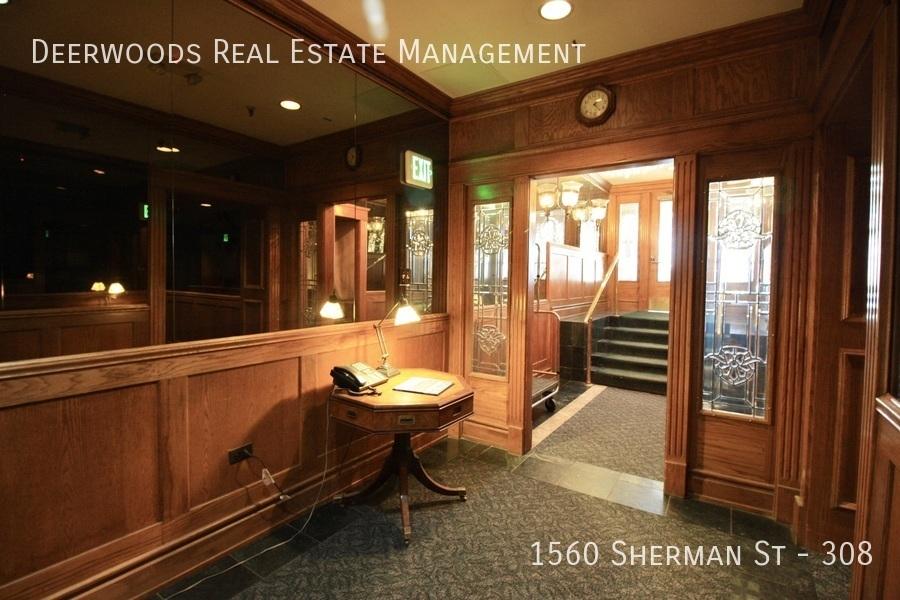 1560 sherman st   interior   11 6 192019 11 06 at 11.24.15 am 2