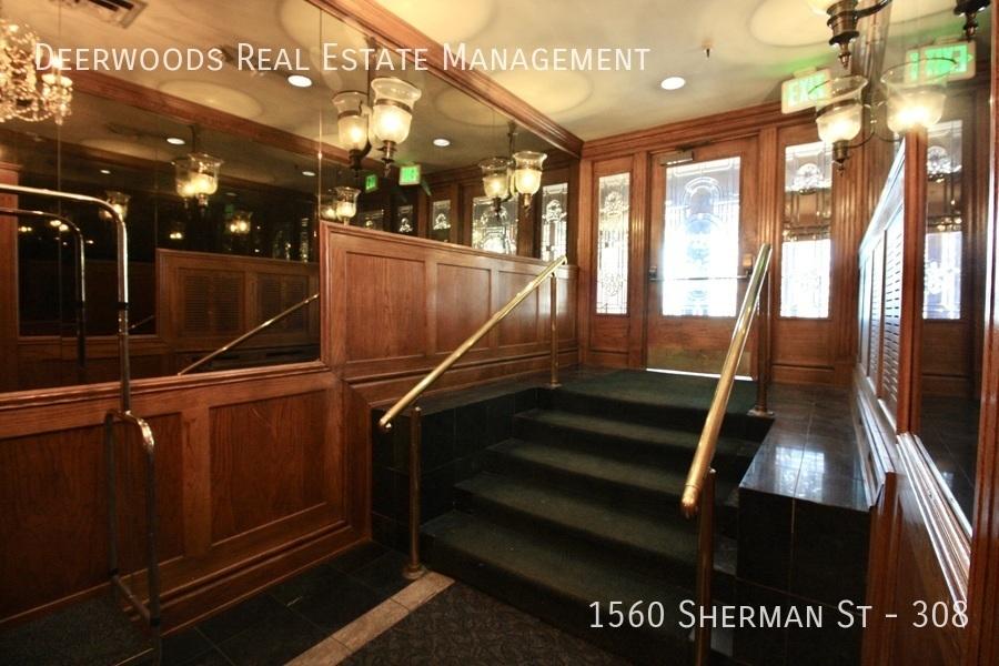 1560 sherman st   interior   11 6 192019 11 06 at 11.24.15 am 3