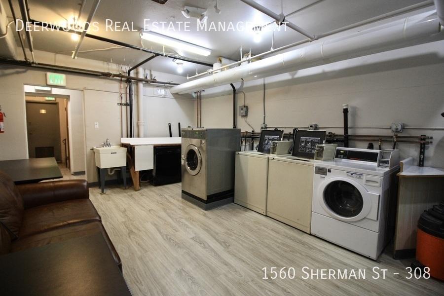 1560 sherman st   interior   11 6 192019 11 06 at 11.28.14 am 5