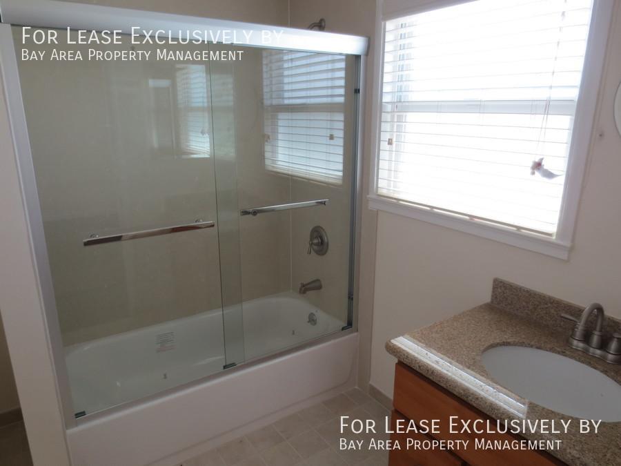 Ad5 bath