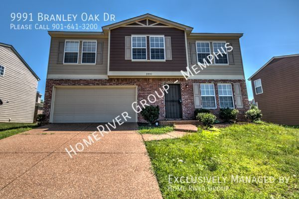 House for Rent in Cordova