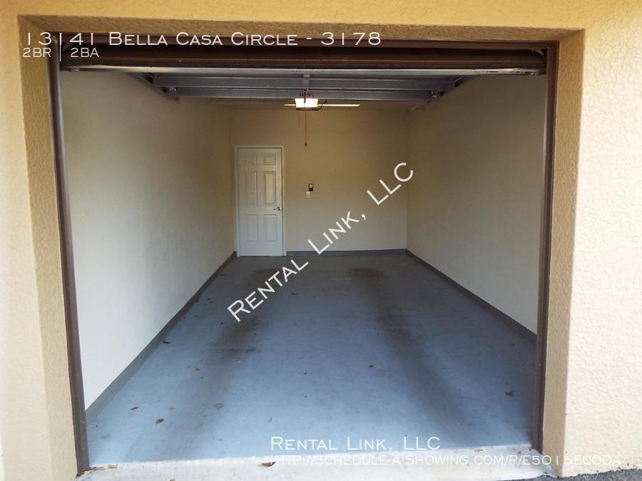 Bella_casa-13141-3178_%2824%29