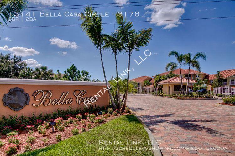 Bella_casa-13141-3178_%2825%29