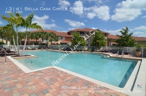 Bella_casa-13141-3178_%2833%29