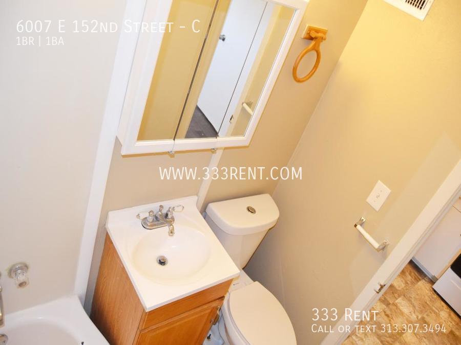 5bathroom