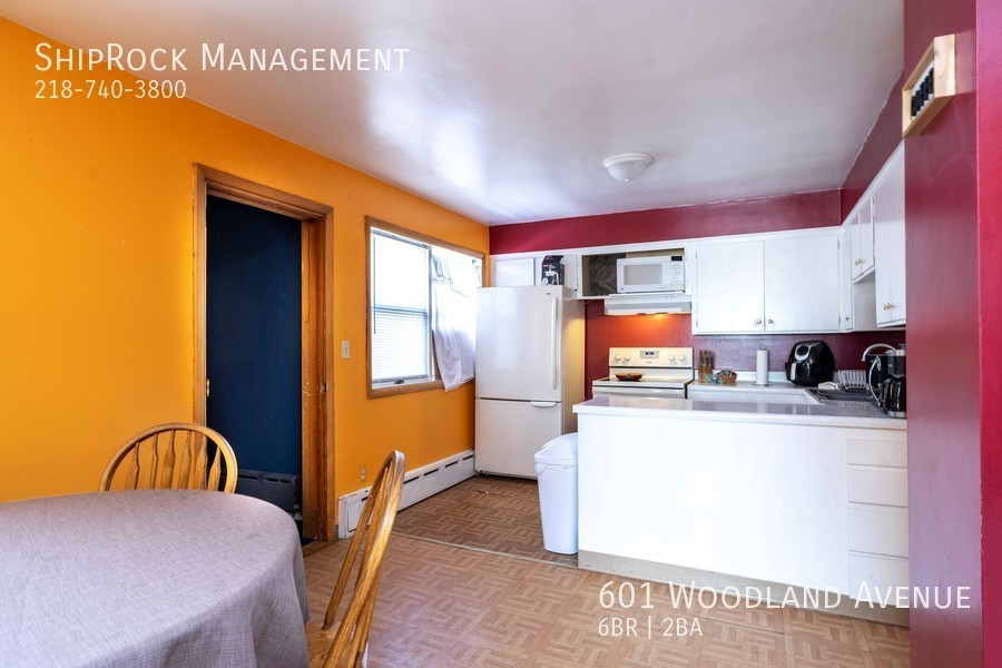 601 woodland ave kitchen lower 3
