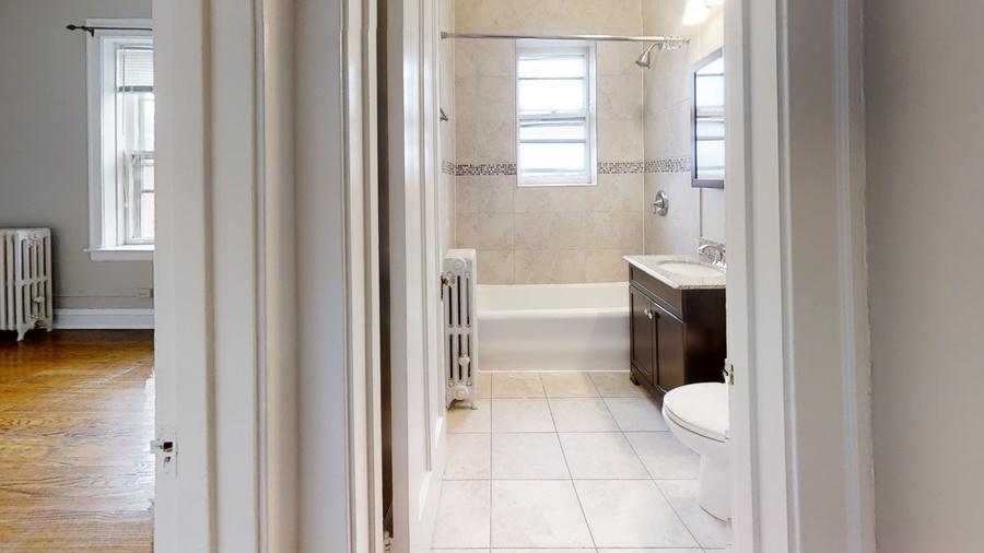 232 elmwood ave bathroom