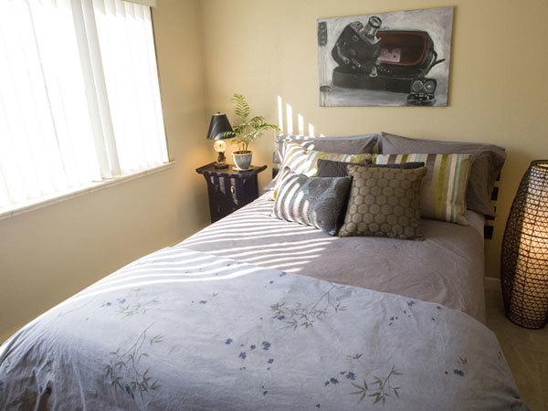 Ba aperture 1777 bedroom1