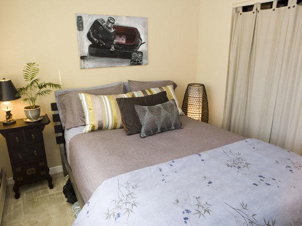 Ba aperture 1777 bedroom2