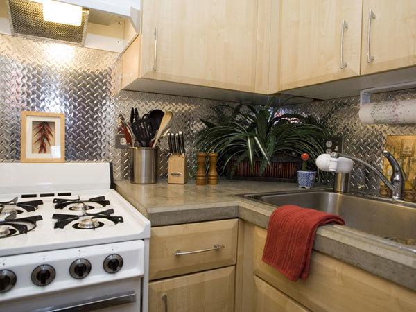 Ba aperture 1777 kitchen2