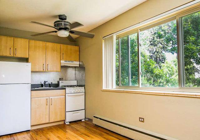 Ba aperture 1777 kitchen1