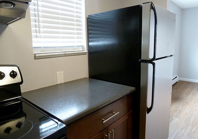 Ba infinityonlogan kitchen4