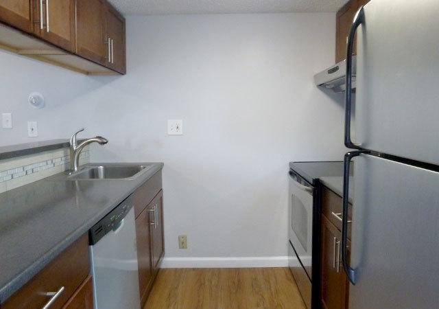 Ba infinityonlogan kitchen2