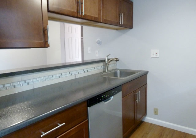 Ba infinityonlogan kitchen1