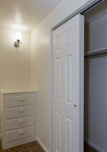 Wh_brittanymanor_unit14_closet