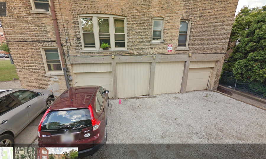 316 sherman garage doors enhanced