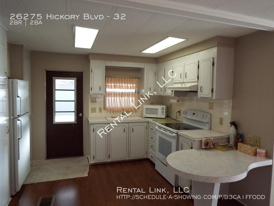 Hickory_blvd-26275-32_%284%29
