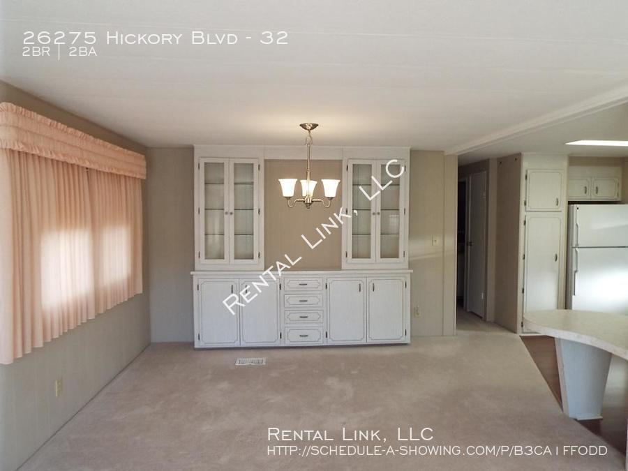 Hickory_blvd-26275-32_%286%29