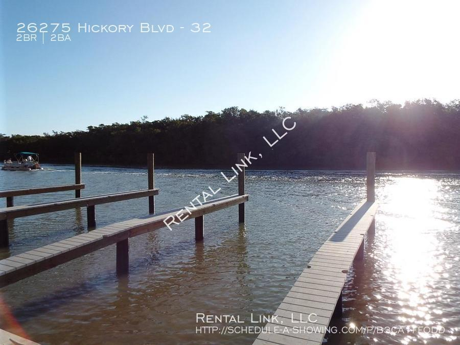 Hickory_blvd-26275-32_%2815%29
