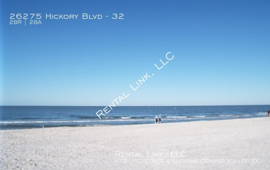 Hickory_blvd-26275-32_%2824%29