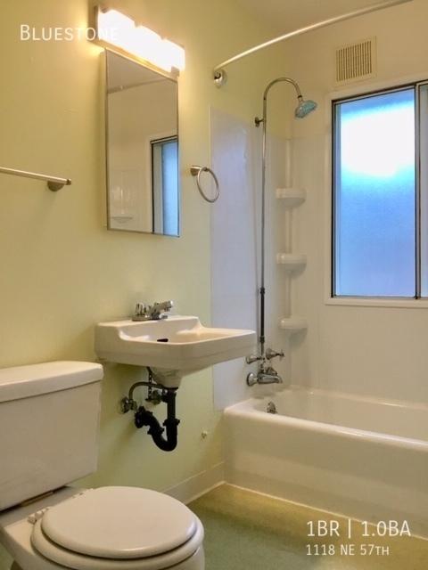 Hoc1 bath