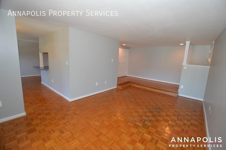 1 silverwood circle 8 id1152 living room c