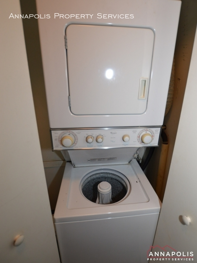 1 silverwood circle 8 id1152 washer