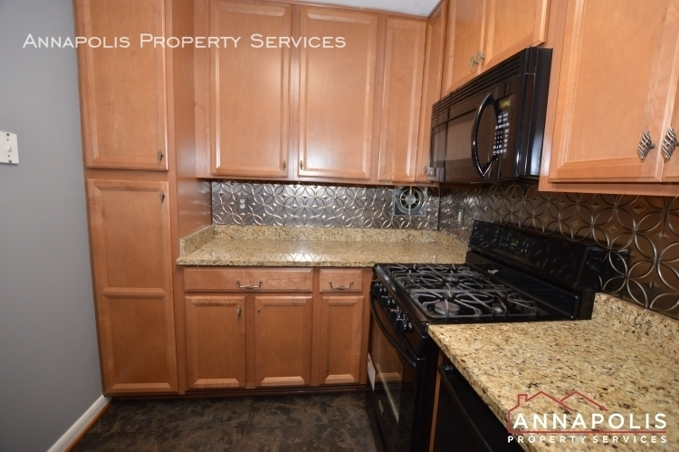 205g victor parkway id1153 kitchen f
