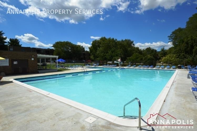 1 silverwood circle 8 id1152 pool an