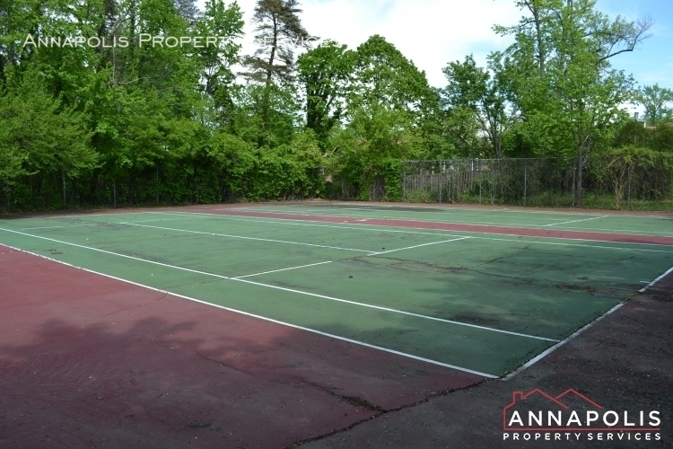 1 silverwood circle 8 id1152 tennis an