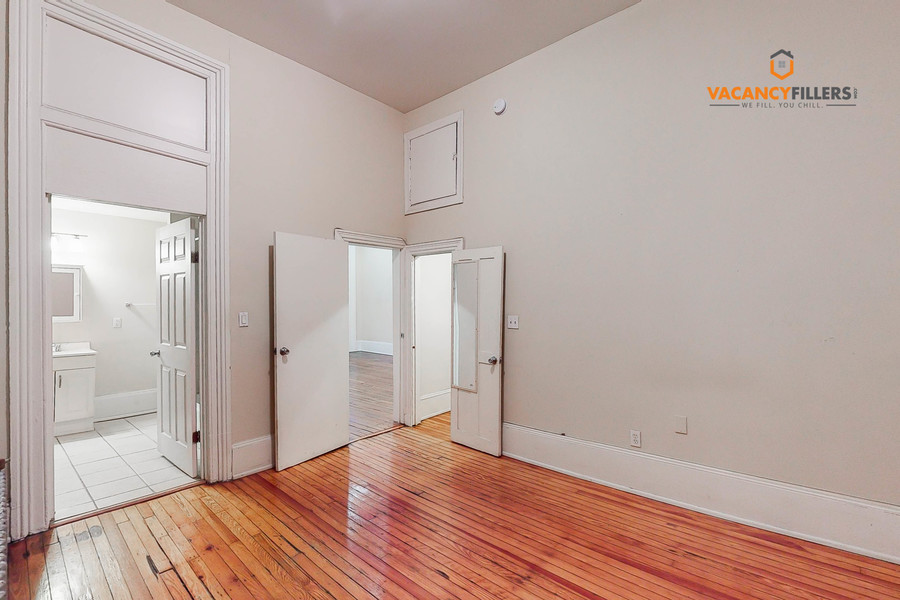 Tenant placement in baltimore %2827 of 35%29