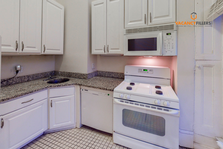 Tenant placement in baltimore %2832 of 35%29